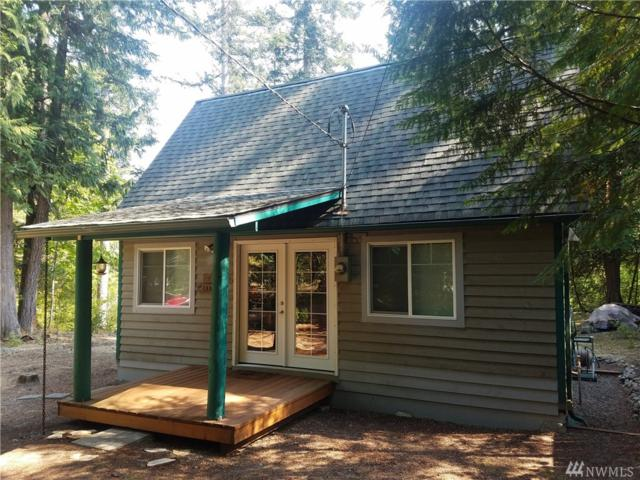 566 Cannon Rd, Packwood, WA 98361 (#1356646) :: Homes on the Sound