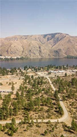 15250 Us 97A, Entiat, WA 98822 (#1356657) :: Nick McLean Real Estate Group