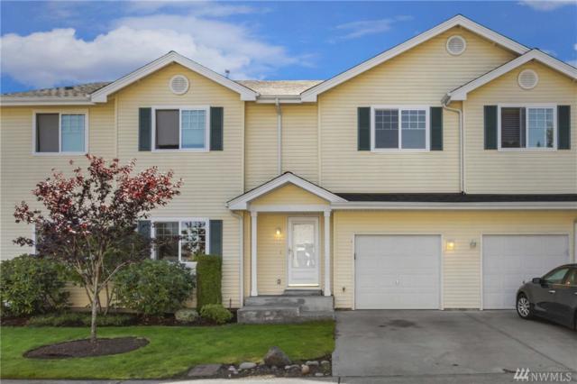 113 NE Tucannon Ct, Bremerton, WA 98311 (#1356675) :: Homes on the Sound