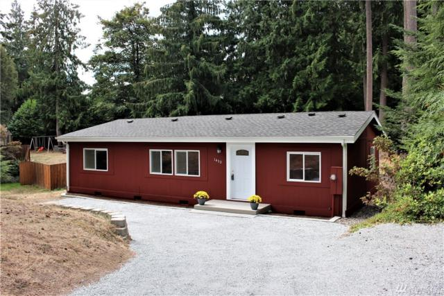 1490 Ridge Dr, Camano Island, WA 98282 (#1356678) :: Better Homes and Gardens Real Estate McKenzie Group