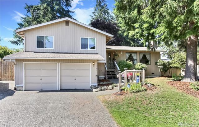 33709 28th Ave SW, Tacoma, WA 98023 (#1356684) :: Homes on the Sound