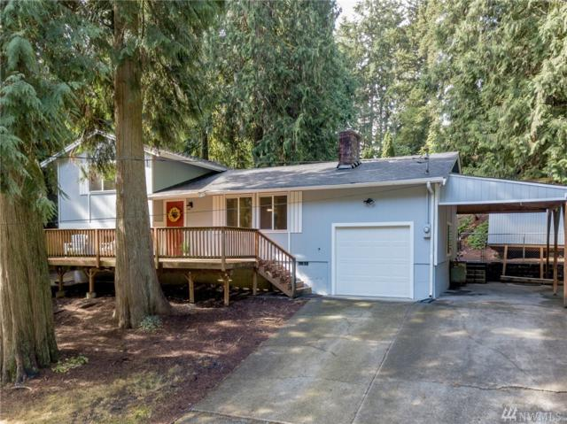 3808 176th Ave E, Lake Tapps, WA 98391 (#1356686) :: Homes on the Sound