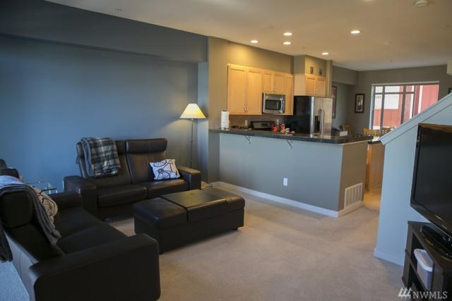 2154 Yakima Ave, Tacoma, WA 98405 (#1356694) :: Homes on the Sound