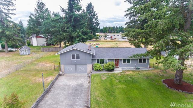 3916 177th St E, Tacoma, WA 98446 (#1356719) :: Homes on the Sound