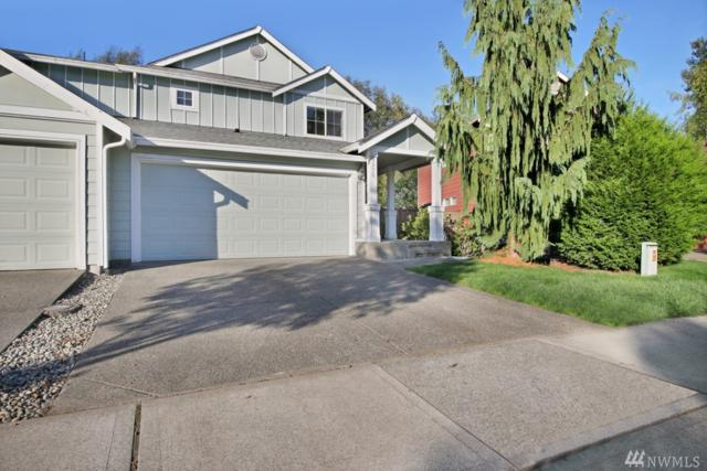3570 Oxbow Ave E, Fife, WA 98424 (#1356720) :: Real Estate Solutions Group