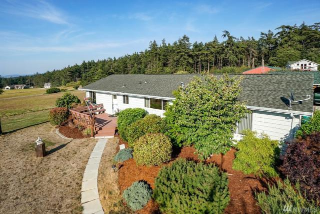2344 Zylstra Rd, Oak Harbor, WA 98277 (#1356729) :: Better Homes and Gardens Real Estate McKenzie Group