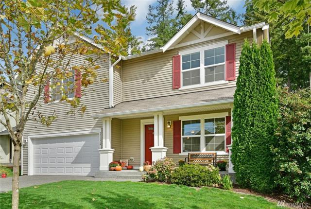 21172 Brevik Place NW, Poulsbo, WA 98370 (#1356757) :: The Craig McKenzie Team