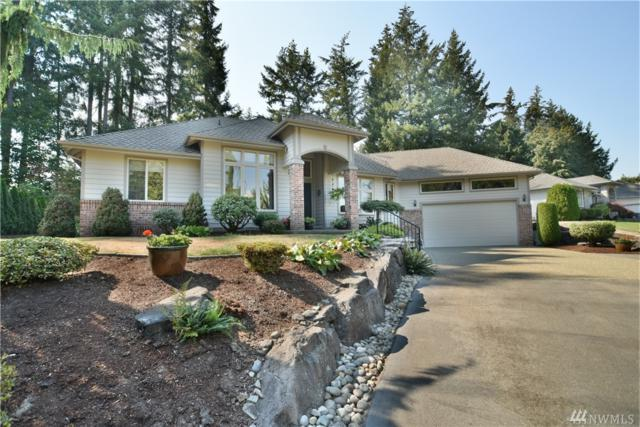 26003 227th Place SE, Maple Valley, WA 98038 (#1356801) :: Homes on the Sound