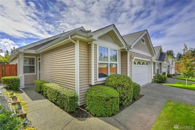 6714 39th St W, University Place, WA 98466 (#1356838) :: Better Homes and Gardens Real Estate McKenzie Group