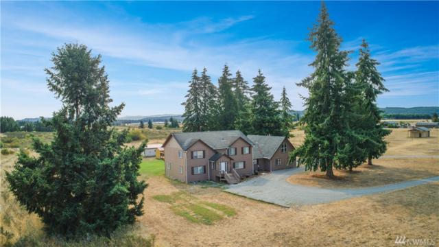 16636 Sheldon Lane SW, Rochester, WA 98579 (#1356848) :: NW Home Experts