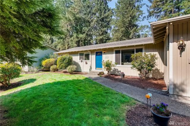 16533 190th Ave NE, Woodinville, WA 98072 (#1356877) :: Better Homes and Gardens Real Estate McKenzie Group