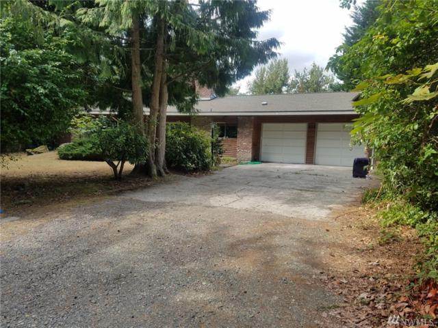 2313 192 Ave SE, Sammamish, WA 98075 (#1356881) :: Homes on the Sound