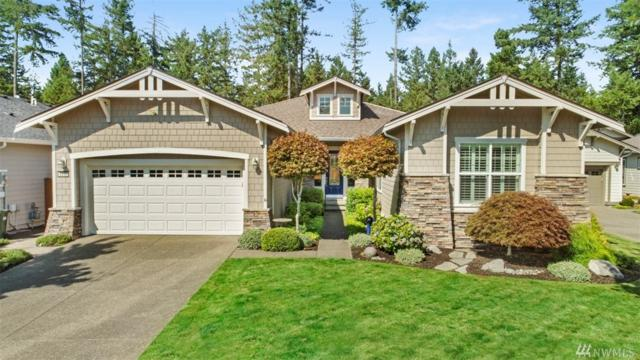 5042 Cypress Lp NE, Lacey, WA 98516 (#1356885) :: Homes on the Sound