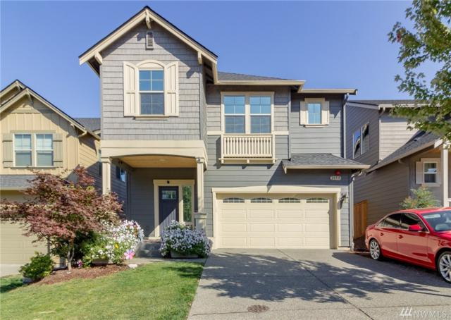 20310 79th St Ct E, Bonney Lake, WA 98391 (#1356921) :: Homes on the Sound