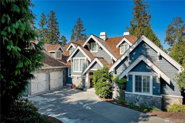 5470 Pine Sisken Rd, Blaine, WA 98230 (#1356943) :: Homes on the Sound