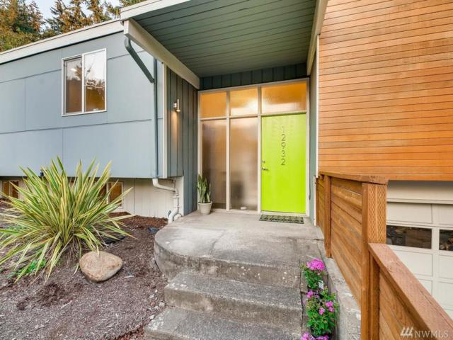 12932 74th Ave S, Seattle, WA 98178 (#1356953) :: Real Estate Solutions Group