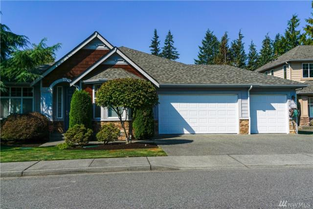 14818 219th Dr SE, Monroe, WA 98272 (#1356959) :: Better Homes and Gardens Real Estate McKenzie Group