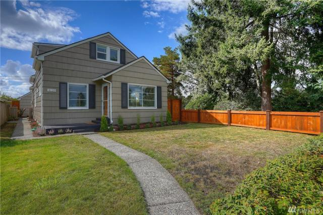 4120 N 32nd St, Tacoma, WA 98407 (#1356960) :: Homes on the Sound