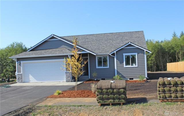 30 Ridgetop Lane, Elma, WA 98541 (#1356962) :: Real Estate Solutions Group