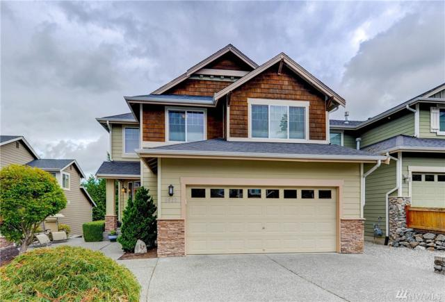 8622 NE 201st Place, Bothell, WA 98011 (#1356990) :: Priority One Realty Inc.