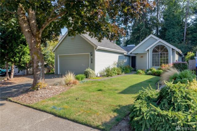 4745 SW 315th Place, Federal Way, WA 98023 (#1356998) :: Mike & Sandi Nelson Real Estate