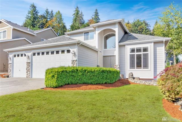 25025 235th Ct SE, Maple Valley, WA 98038 (#1357004) :: Homes on the Sound