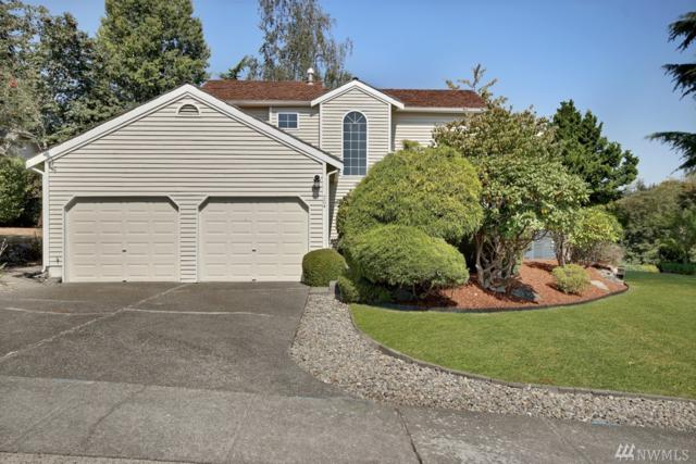 704 SW 327th St, Federal Way, WA 98023 (#1357019) :: Homes on the Sound