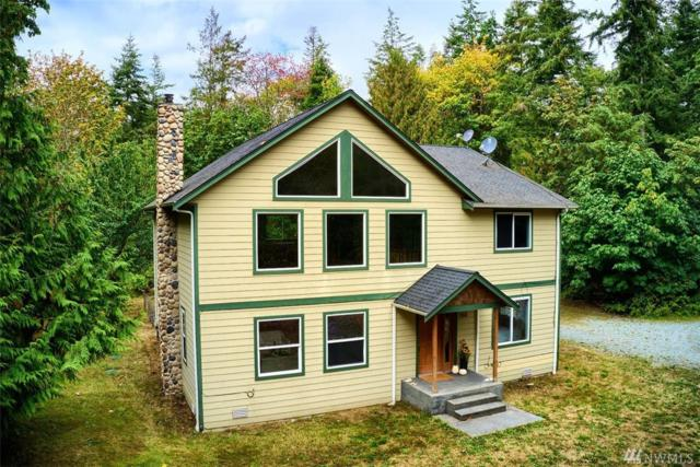 766 Glenacre Lane, Camano Island, WA 98282 (#1357030) :: Better Homes and Gardens Real Estate McKenzie Group
