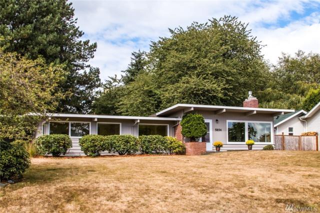 5854 Hawthorne Lane, Ferndale, WA 98248 (#1357055) :: Keller Williams Western Realty