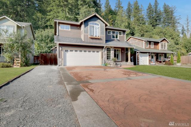 641 Railroad Ave, Wilkeson, WA 98396 (#1357057) :: Homes on the Sound