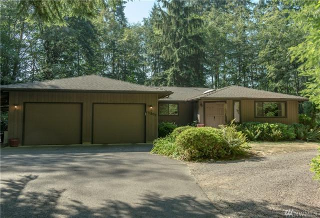 15809 NE 136th Place, Redmond, WA 98052 (#1357061) :: Keller Williams - Shook Home Group