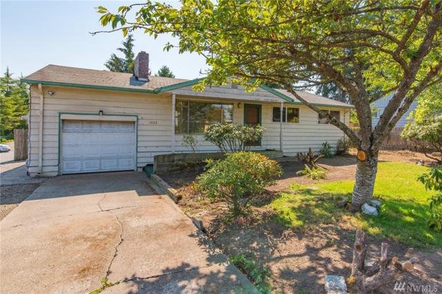 1402 S 84th St, Tacoma, WA 98444 (#1357104) :: Homes on the Sound