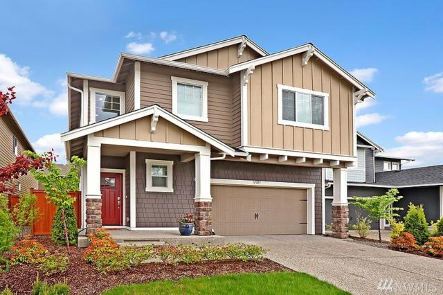 17023 32nd Ave SE, Bothell, WA 98012 (#1357113) :: Homes on the Sound