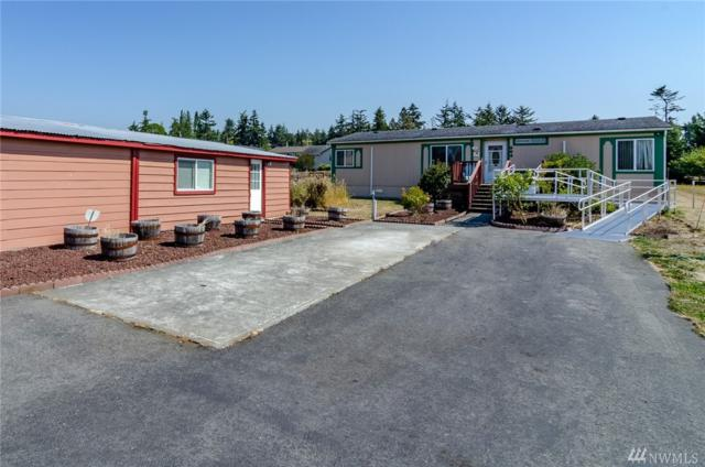 964 Riepma Ave, Oak Harbor, WA 98277 (#1357120) :: Real Estate Solutions Group