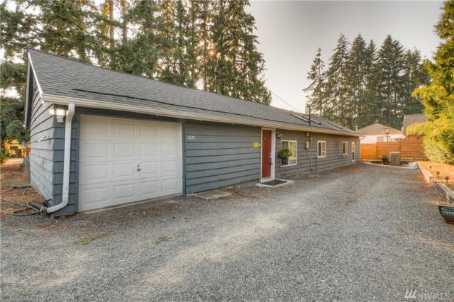 13125 SE 149th St, Renton, WA 98058 (#1357126) :: Better Homes and Gardens Real Estate McKenzie Group