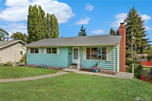 8106 29th Ave SW, Seattle, WA 98126 (#1357133) :: KW North Seattle