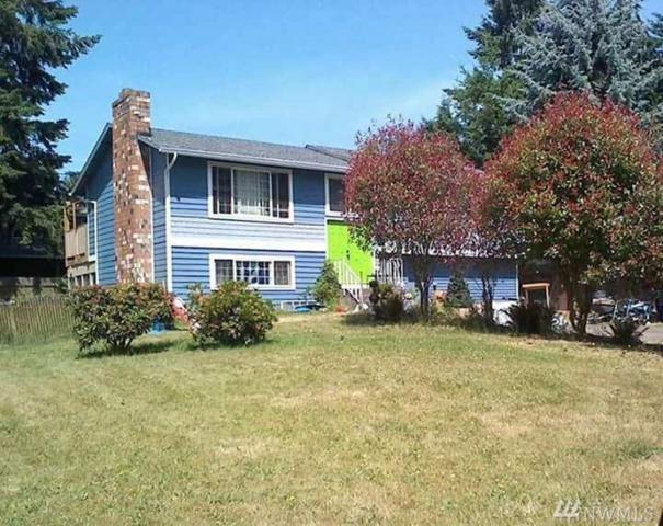 33711 37th Place SW, Federal Way, WA 98023 (#1357140) :: Homes on the Sound