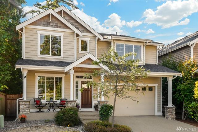 22710 72nd Place W, Mountlake Terrace, WA 98043 (#1357146) :: Homes on the Sound