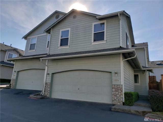 5620 12th Ave W B, Everett, WA 98203 (#1357153) :: Homes on the Sound