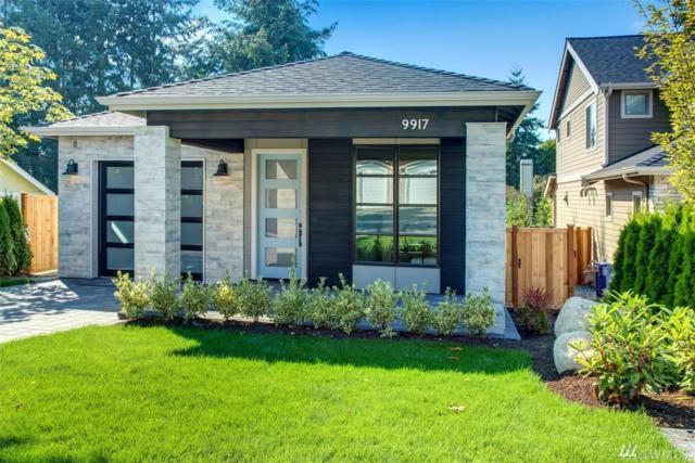 9917 130th Ave NE, Kirkland, WA 98033 (#1357159) :: The DiBello Real Estate Group