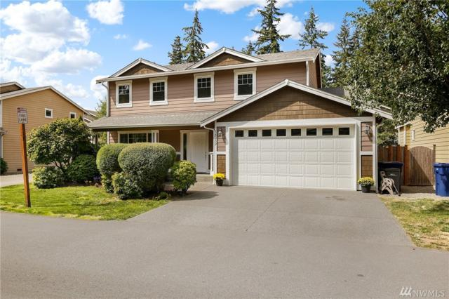 14232 44th Ave W, Lynnwood, WA 98087 (#1357165) :: Real Estate Solutions Group