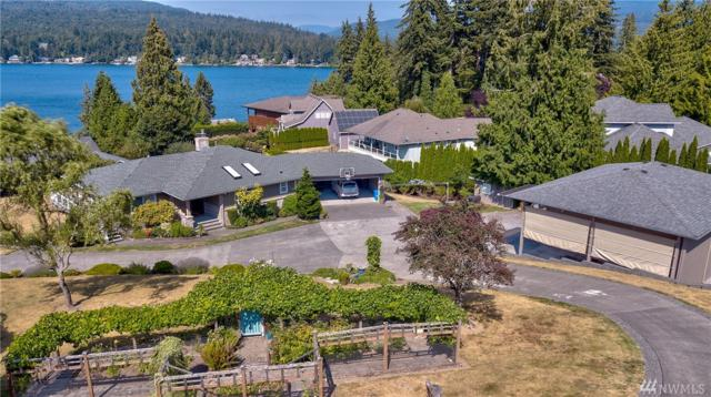 4900 Columbus Ave, Bellingham, WA 98229 (#1357170) :: Real Estate Solutions Group