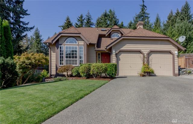 37466 18th Ave S, Federal Way, WA 98003 (#1357174) :: Better Homes and Gardens Real Estate McKenzie Group