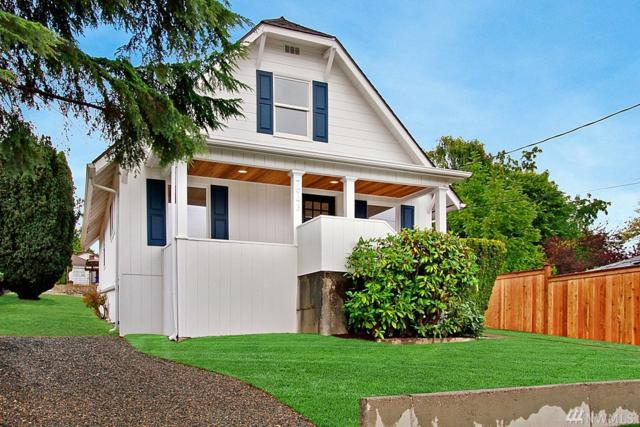 7943 10th Ave SW, Seattle, WA 98106 (#1357182) :: KW North Seattle