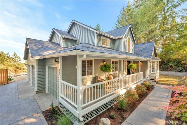 855 9th Ave, Fox Island, WA 98333 (#1357214) :: Homes on the Sound