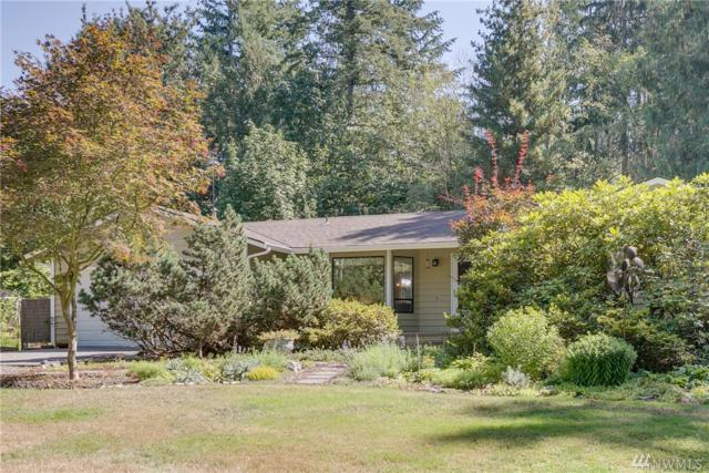 20619 NE 151st Ct, Woodinville, WA 98077 (#1357216) :: Homes on the Sound