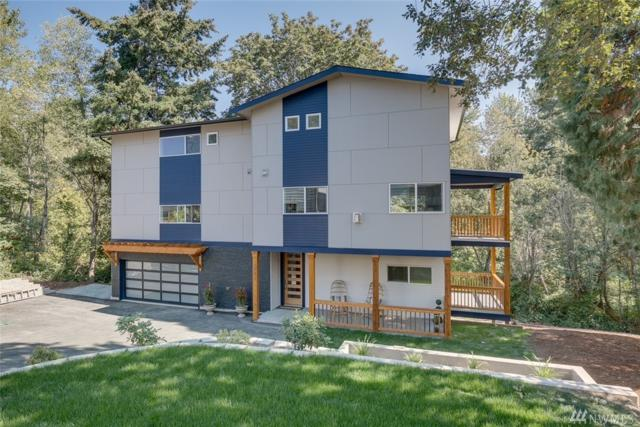 5942 21st Ave SW, Seattle, WA 98106 (#1357218) :: Homes on the Sound