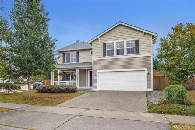 14590 Autumns Ave SE, Monroe, WA 98272 (#1357221) :: Homes on the Sound