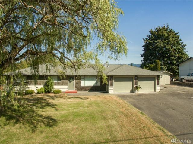 23848 SE 216th St, Maple Valley, WA 98038 (#1357222) :: Carroll & Lions