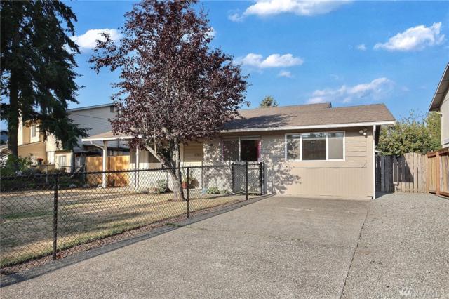 6740 24th St NE, Tacoma, WA 98422 (#1357225) :: Homes on the Sound